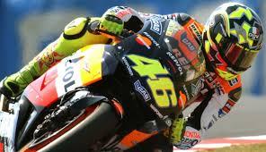 Championnat Moto GP